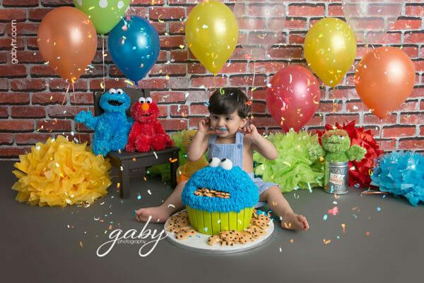 baby photos+baby pictures+abu dhabi+dubai+gaby photography+bracho