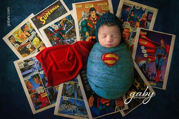 SUPERMAN+ballerina photography+lifestyle newborn photography + family photography packages + mini session packages +beach photographers+ abu dhabi lifestyle + abu magic