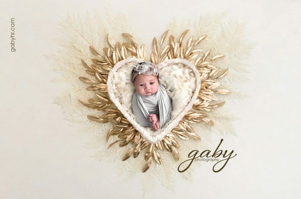 Create beautiful memories of your baby & child with a pre-plan photo session